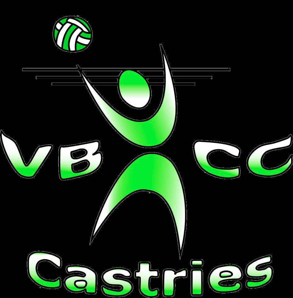 VBCC Castries